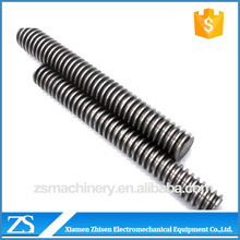 best deals on acme lead screw specialized customized length