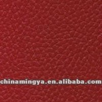 Best Selling Products PVC Leather Decoration