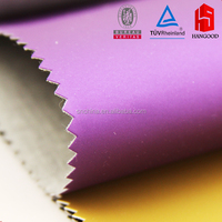 High Quality Sofa Leather Material Textiles