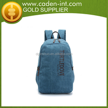 2014 Girl Fashion School Bags with Competitive Price