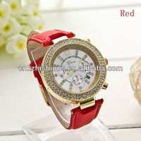Diamond watches, watches for men,