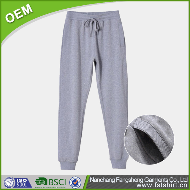 new arrival casual elastic waist women all kinds of pants