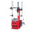 "U-2092S Manual Used Tire Changer 45"" Machine Prices For Sale"