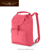 backpack polyester 2013 trendy school bags for girls