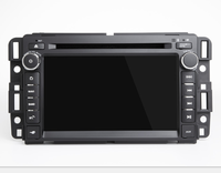 7 INCH Android 9.0 Car DVD Player GPS NAVIGATION RADIO AUDIO STEREO FOR gmc yukon tahoe 4G RAM 64G ROM