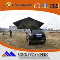 4wd pickup vehicle tents camping gear for sale