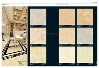 800*800mm non slip ceramic floor tile ceramic tile porcelain tile