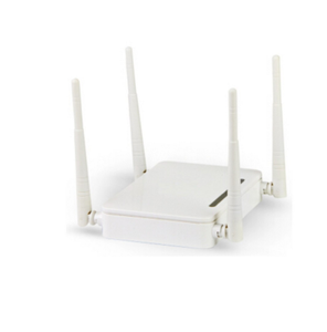 Shenzhen xingcheng professional 754s 192.168.1.1 wireless router