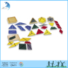 Promotional kindergarden wholesale intellectual montessori materials in china