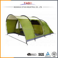 Promotional Various Durable Using Camping Sound Proof Tent