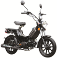 new moped,CKD,35/50/80cc engine,automatic,best price