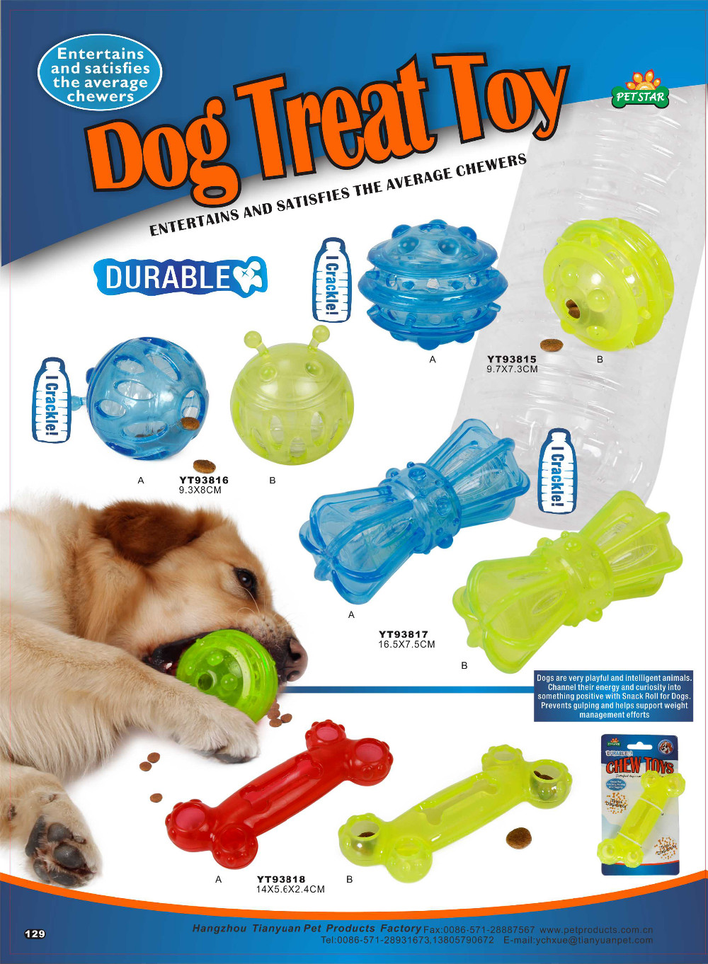 Pet Products Wholesale Pet Accesories Pet Shop Toys