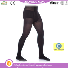 SX-80047 sexy pantyhose for men