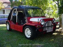 Mini Moke made in China on sale,mini moke parts,mini moke assembly plant