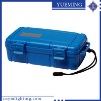 D7002 Good Price Hard Shakeproof Crushproof types system case