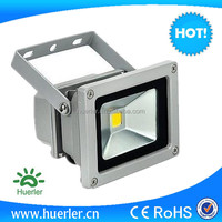 20w solar outdoor led flood light lamp waterproof lighting 12 volts 24 volts dc low voltage