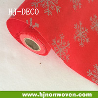 stock china table cloth for home table, christmas decor
