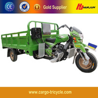 Chongqing Factory 3 Wheel Scooter/Tricycle Motor Kit/Tricycle Cargo
