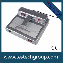 densimeter for radiographic testing