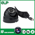 free driver h.264 AR0330 2mp infrared digital dome camera usb with audio recorder