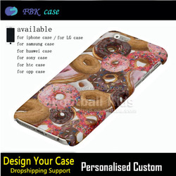 For iphone 6s case custom,hard case cell phone case for latest mobile phone case