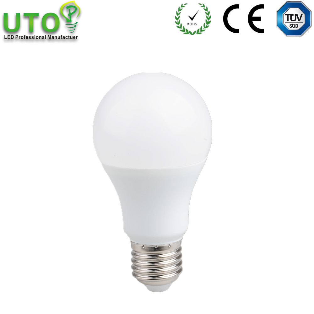 2015 newly desighed UT G45A, 3W, led bulb light, 80ra