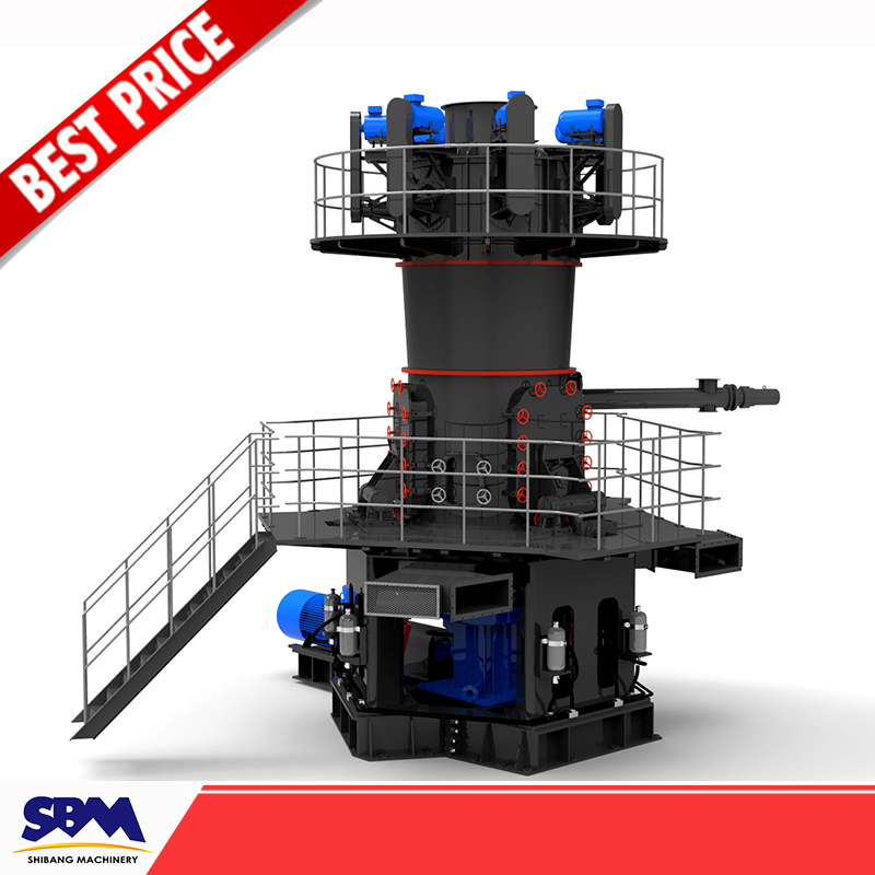 New Condition gold ore bore mill south africa suppliers