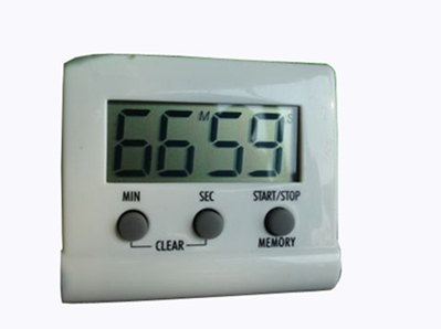 wholesale electronic mechanical timer padlock 24 hours sand timer