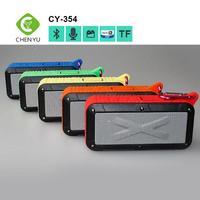 Bluetooth Handsfree Speaker Kit for Cell Phones