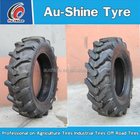 Farm agriculture used tractor tires 11.2-24 12.4-28
