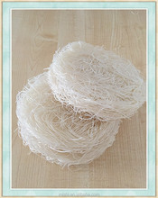 High Quality Non GMO Rice Stick , Rice Vermicelli, Chinese rice noodles