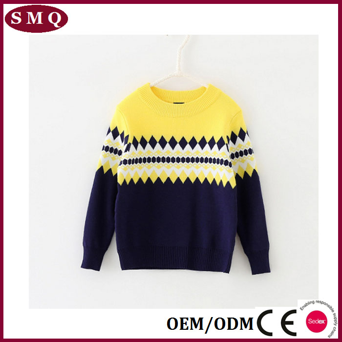 100% cashmere sweater designs for kids hand knitted hand knitted sweater