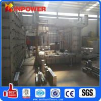 2014 New Aluminum Building Material / Construction Material
