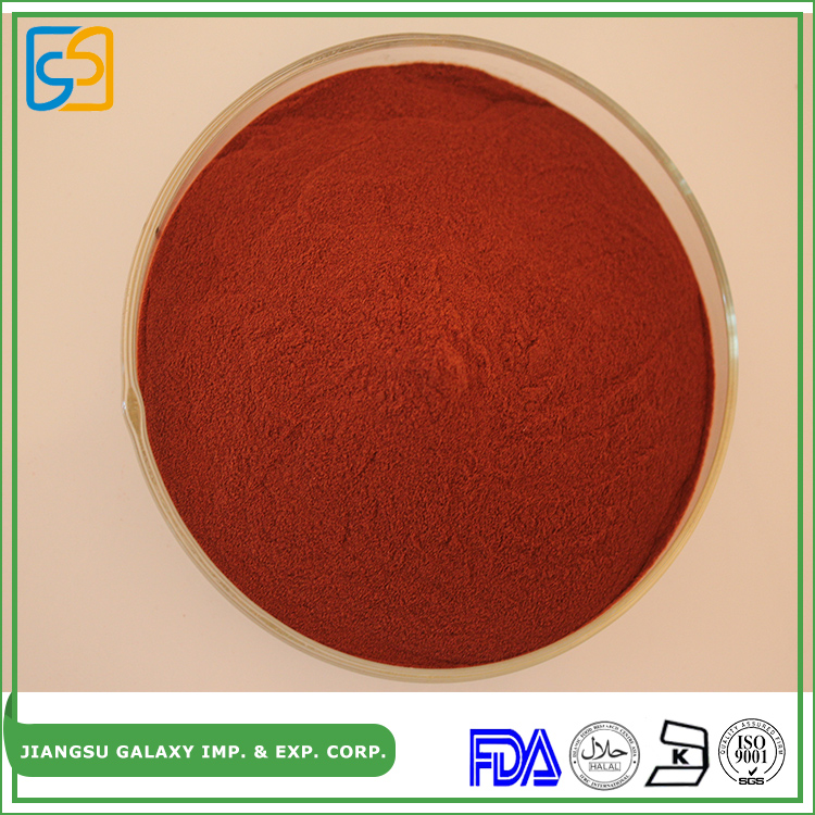 Factroy supply hot sale grape seed plant grapestone extract