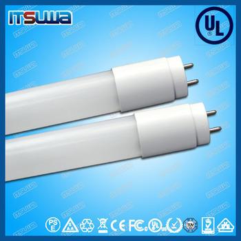 Ul 96inch 8ft T12 Led Tube Light /8' Led Bulb Light Led Bulb Pin ...