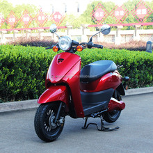 popular 3000w electric motorcycle with good design and 2013 eec