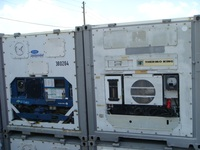 20 reefer container for sale in hyderabad