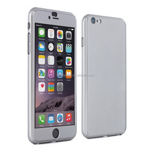 High quality phone waterproof case for iPhone 6 and foriPhone 6 plus .2016 new arrived phone case cover