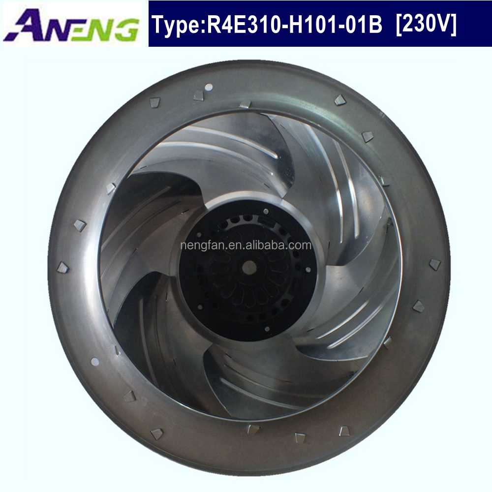 Large Industrial Exhaust Fans : Mm low noise large industrial exhaust fan for roof