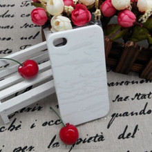 3D phine case for iPhone 4/4S cover 3D printing effect case sublimation for printing