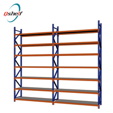 alibaba express china carpet storage rack storage pipe rack system
