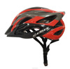 Economical out-mould bike helmet ,cycling helmet from OEM factory