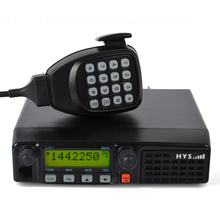 Military Equipment Prices Long Distance Radio Communication For Taxi