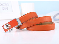 Guangzhou factory high end elegant luxury brands belt
