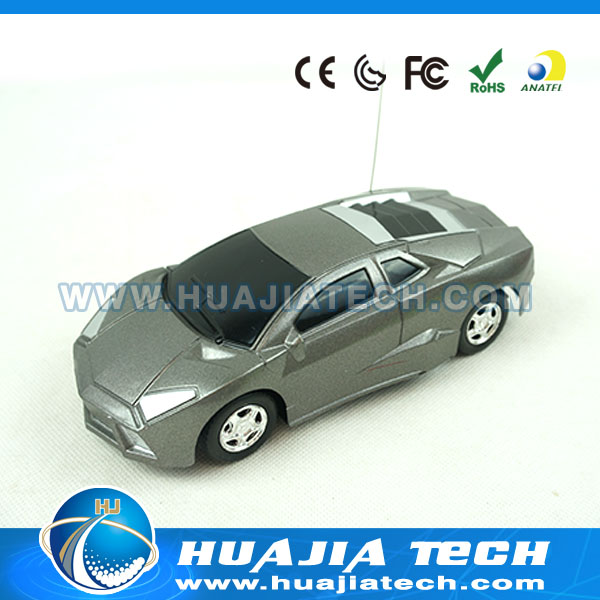 Hot Sell Children RC Car electrical car used cars for sale belgium