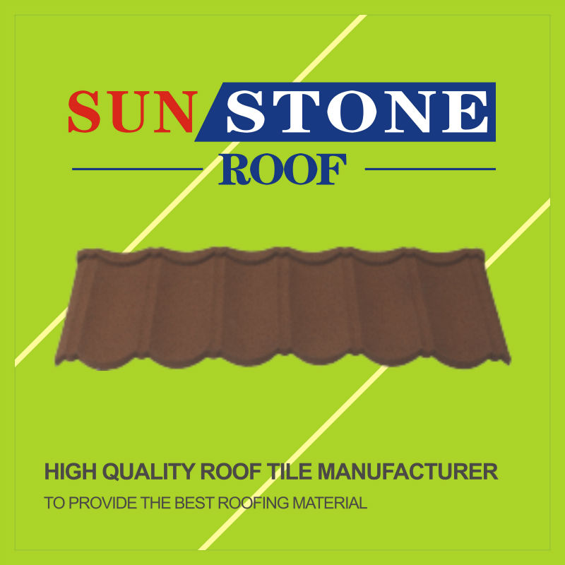 metal construction sun roof for house flashing lights construction