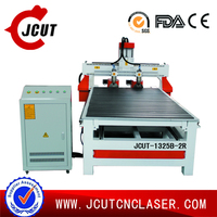 cnc machine ppt,cnc router for wooNew designed with CE certification wood cnc router,wood carving machine 1325, 1530, 2030