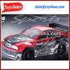 Gas powered rc cars for sale VH-V16