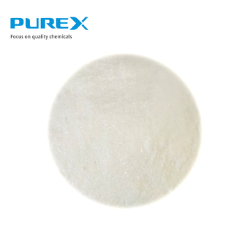 Oxalic acid 99.6% in bulk