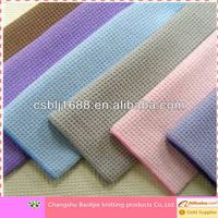 BLJ cd/dvd cleaning cloth